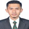 MOHD KHAIRIL NAZMI MD NAYAN